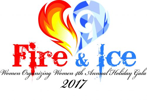 Fire and Ice logo 2017
