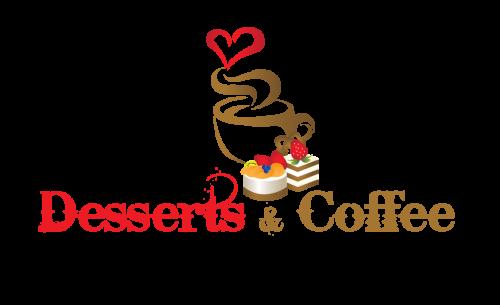 Coffee-Expo-logo-1