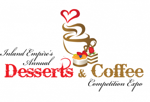 Coffee-Expo-logo-1
