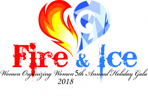Fire and Ice logo 2018