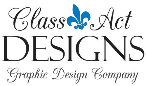 Class-Act-Logo