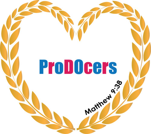 ProDOcers