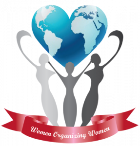 womenorganizingwomeninc_logo2019