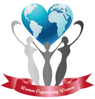 womenorganizingwomeninc_logo2019