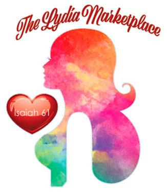 The-Lydia-Marketplace
